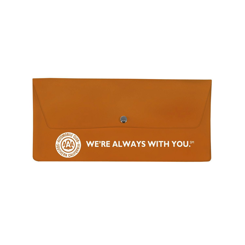Super Value Document Case