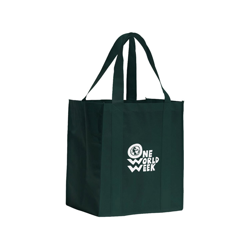 Big Polytex Shopper