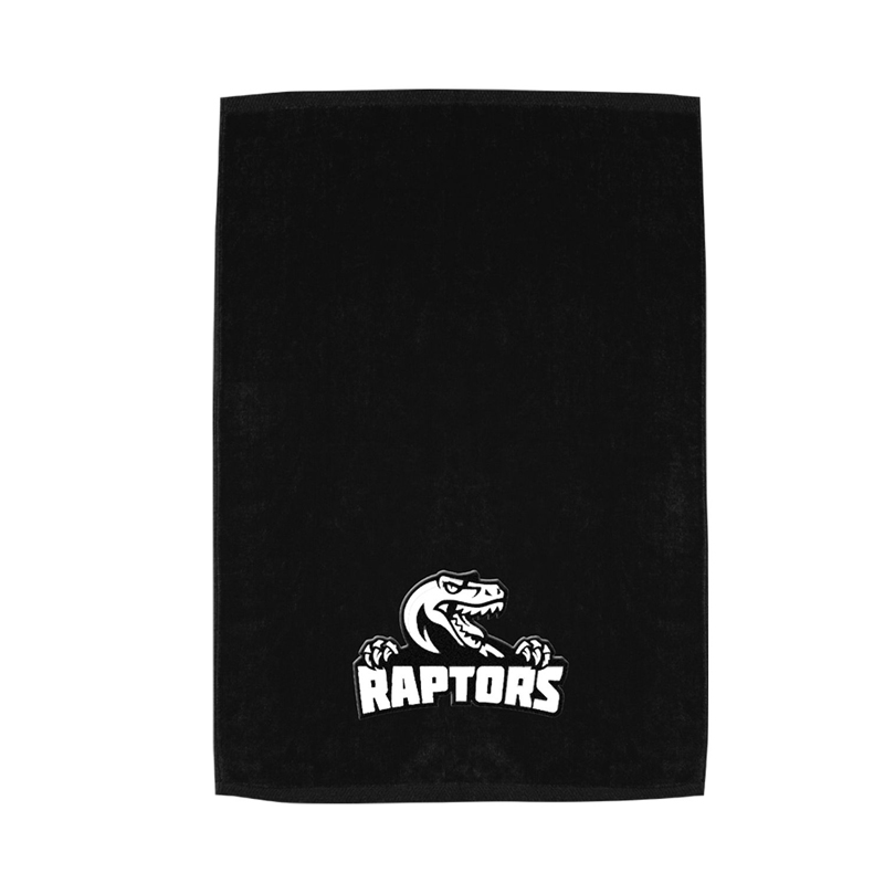 Champions Golf Towel