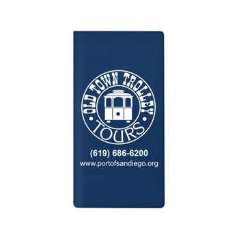 Vip Passport Case