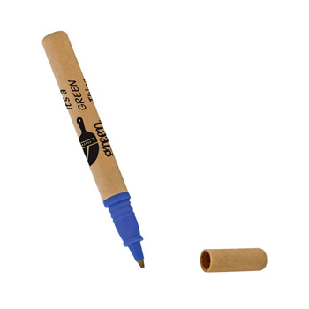 Mini Eco Friendly Pee Wee Pen