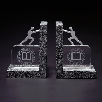 Mainstay Bookends Award