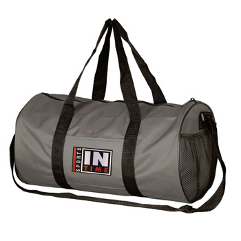 Long Haul Structured Duffel Bag