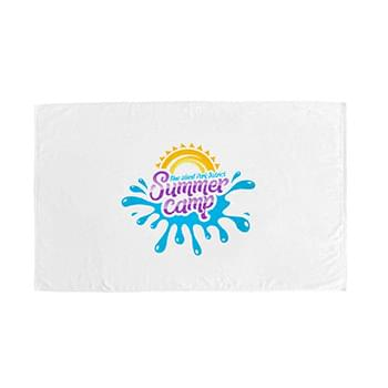 Riviera Beach Towel