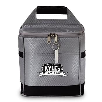 Micro Brew Six Cooler