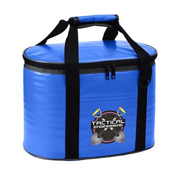 Ice River Economy Cooler - Medium
