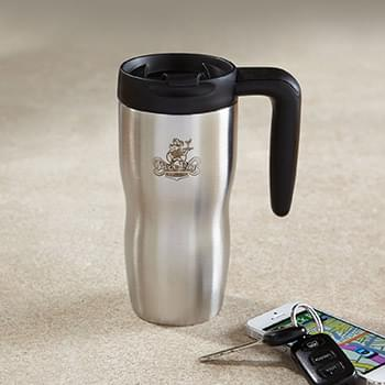 Tuscan Travel Mug16 oz