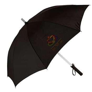 Sabre Umbrella
