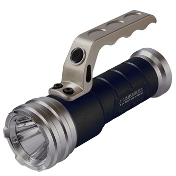 3 Watt Handle Torch