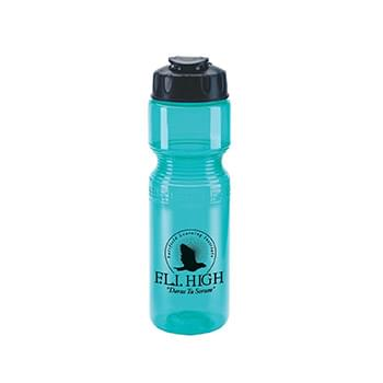 Polyfresh 28 Oz Bottle