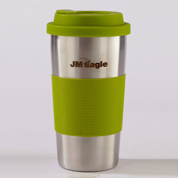 Stainless Steel Tumbler 450 ml