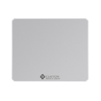 Alumina Lite Executive Mouse Pad
