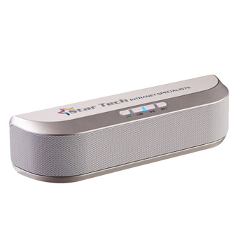 Bluetooth (R) Soundbar Speaker